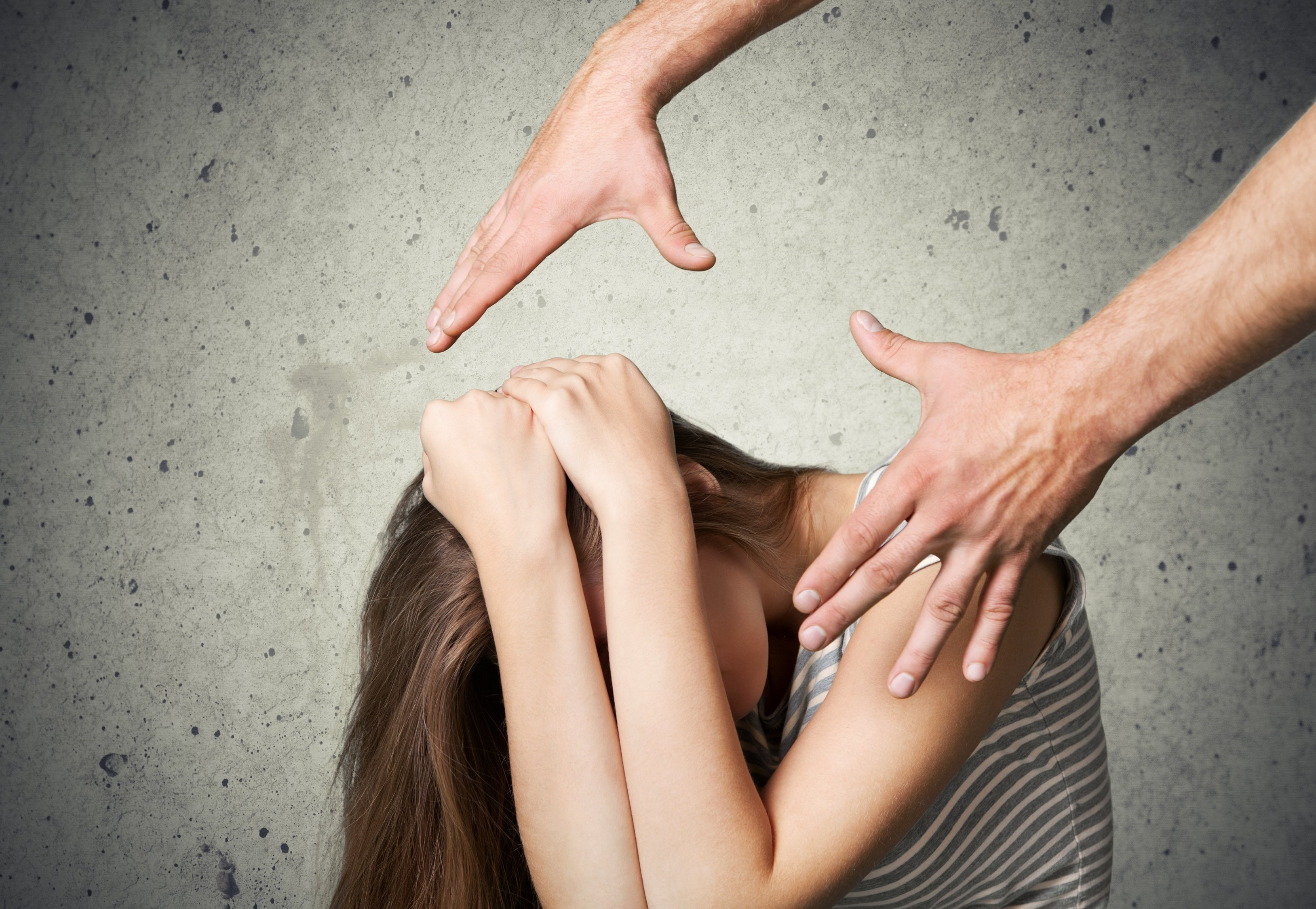 Crucial Factors to Remember During a Domestic Violence Case