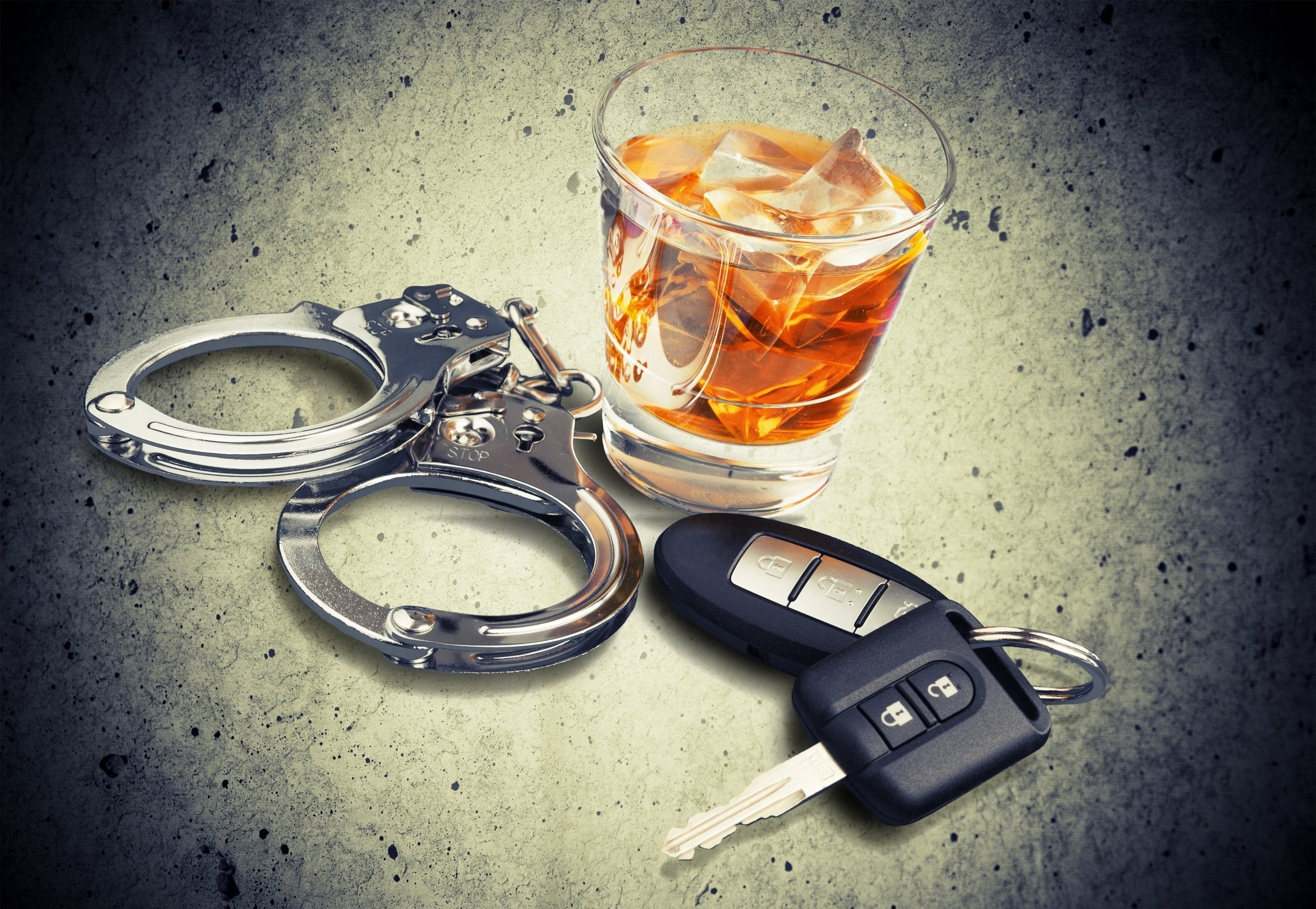 5 Things to Do Immediately After Being Stopped for a DUI