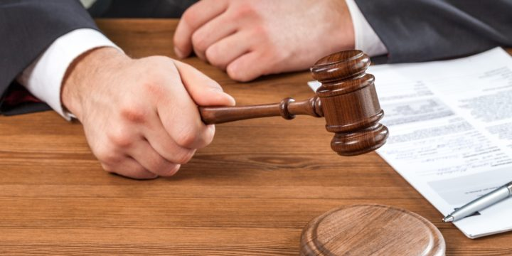 Expungements 101: Are You Eligible to Have Your Record Expunged?